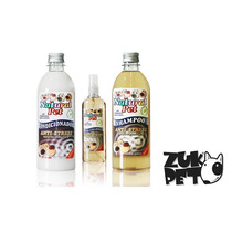 Kit Banho Anti Stress - Natural Pet