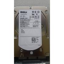 1dkvf Dell 146gb 15k 3.5 Sas 3g St3300657ss-h 9fl066-048