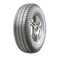 Jogo Com 2 Pneus 165/70/r13 Potenza Re740 79t - Bridgestone