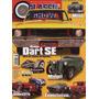 Classic Show Nº81 Dodge Dart Se Mg Midget Expoclassic Museu