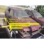 Caixa Cambio Mecânica Na Troca Renault 21 92/93