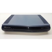 Audiocodes Mediapack Mp-114-fxs-3ac Voip Gateway 4fxs Sip