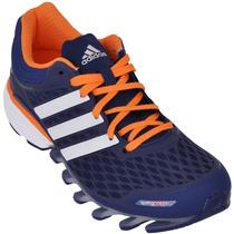 Adidas Springblade...original...novo
