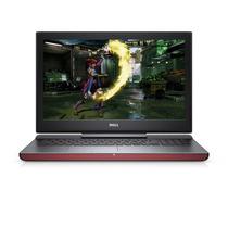 Notebook Gamer Dell I15-7567-b30p Ci7 16gb 1tb 15 W10 Nvidia
