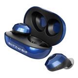 Blitzwolf  Bw Fye5 Mini True Earbuds Sem Fio Estéreo Fone D