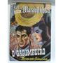 Edição Maravilhosa Nº 118 Ebal 1956 O Garimpeiro (a)