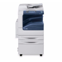 Multifuncional Xerox Laser 5330 Sd Mono (a3)