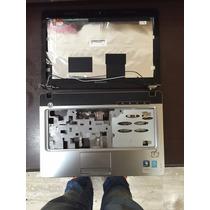 Carcaça Lenovo Z460