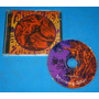 Witching Altar - Ride With The Devil - Cd - 2015 - Metalvox