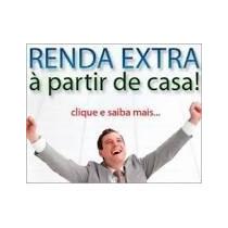 Pagina Original!!!