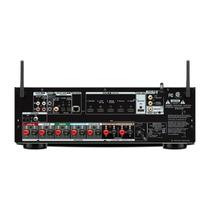 S710 Receiver Denon Avr-s710w S710 Dolby Atmos