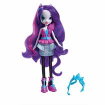 Boneca My Little Pony Esquestria Girls Rarity- Hasbro