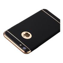 aaf52d9fee9 Busca capa de iphone 6s plus com os melhores preços do Brasil ...