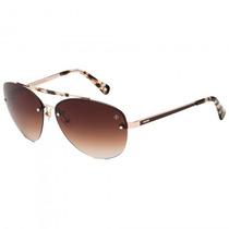 Óculos De Sol Fórum F0004e0434 Feminino - Refinado