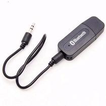Adaptador De Áudio Bluetooth Usb Som Carro Pionner Xplod