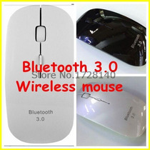 Mouse Bluetooth 3.0