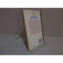 Livro A Ilha Misteriosa Júlio Verne- Frete Gratis