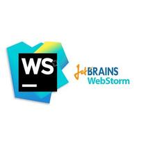 Jetbrains Webstorm V2018.2.5