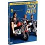 Two And A Half Men - Dois Homens E Meio - 2ª Temporada
