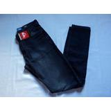 Calca-Jeans-Masculina-Excelente-Qualidade_-Varias-Marcas_