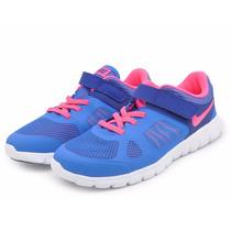 Tênis Nike Flex 2014 Rn (psv)