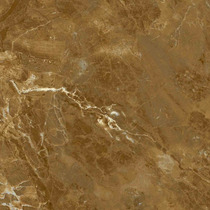 Porcelanato Andrus Polido Retifi Delta 70x70 Caixa 1,96m2