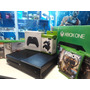 Vídeo Game Xbox One