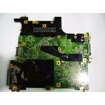 Placa Mãe Original Notebook Ibm Thinkpad Lenovo R61i Oferta