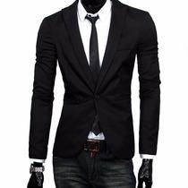 7396c4f049 Blazer Masculino Zara com os melhores preços do Brasil ...