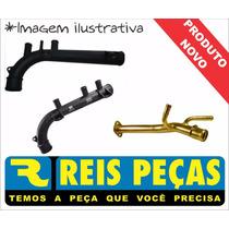 Cano Dagua Gm Corsa/pickup/novo Corsa 02