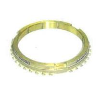 Anel Sincronizado 3/4/5 E Re L200 Gl/gls 4x4
