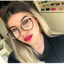 00ef4106b794e Busca armação de oculos tipo gatinho tartaruga com os melhores ...