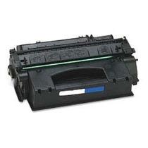 Toner Hp 49x Laserjet Compativel 1320/1160