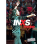 Dvd Inxs - Mystify - Live At Rockpalast Original