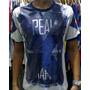 Camiseta Cavalera Real Mafia X Original