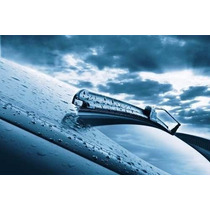 Palheta Limpador Parabrisa Peugeot 106 206 207 306 307 Etc..
