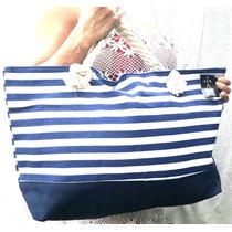 333a89fd5 Busca bolsa de praia lona com os melhores preços do Brasil ...