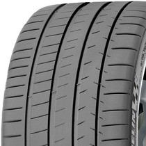 Pneu Michelin Pilot Super Sport 295/35zr20 105y