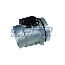 Sensor Massa De Ar Ford Escort 1.8 16v, Mondeo 1.8 16v Atm