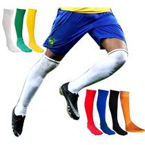 Busca meias futebol com os melhores preços do Brasil - CompraMais ... 789fdfa17f6ad