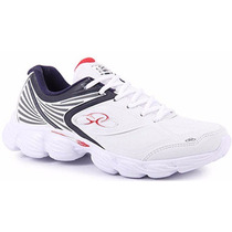 Tenis Olympikus Morning Original (branco)-43714073