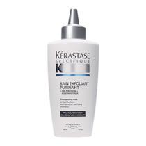 Specifique Shampoo Bain Exfoliant Purifiant 200ml Kérast