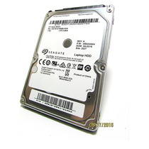 Hd 1tb Notebook 1 Tb Note Seagate Samsung Ps3 Ps4 Xbox