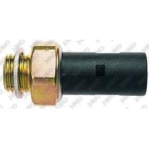 Sensor Pressão Óleo Renault Clio/megane/scenic 3-rho 3376