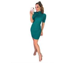 b235bdc15808 Busca Bts vestido com os melhores preços do Brasil - CompraMais.net ...