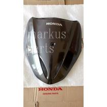 Carenagem Frontal Lead Cinza 2010 - Original Honda