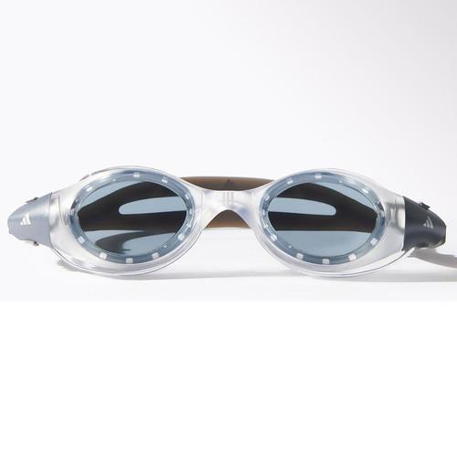 30049680131cb Óculos De Natação adidas Aquazilla Proteção Uv Frete Grátis