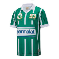 e536ddbac Busca Camisas replicas com os melhores preços do Brasil - CompraMais ...