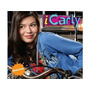 Icarly - 1ª Temporada Completa