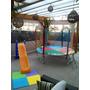 Locação De Brinquedos Para Festas E Eventos, Região Do Abc